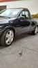 Foto Chevrolet Corsa Pick-up Std/ Rodeio 1.6 Mpfi