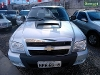 Foto Chevrolet s10 2.4 mpfi advantage 4x2 cd 8v flex...