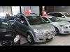Foto Fiat idea 1.6 mpi essence 16v flex 4p manual /2014