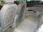 Foto Gm - Chevrolet Captiva - 2009