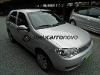 Foto Fiat palio fire celebration 1.0 8V 4P 2009/2010...