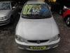Foto Chevrolet Corsa 1.0 Mpfi Milenium 8v Gasolina...