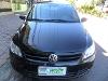 Foto Volkswagen Gol G5 1.0 8V TREND 09 Ponta Grossa...