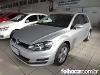 Foto Volkswagen Golf Comforline 1.4 TSi