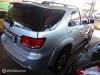Foto Toyota sw4 3.0 srv 4x4 16v turbo intercooler...