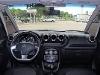 Foto Citroen c3 picasso exclusive 1.6 16V(AUT)...
