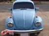 Foto VW - Volkswagen Fusca 1300 L 78 Azul