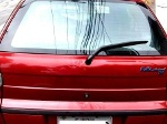 Foto Fiat Palio Weekend 1.6 - 1998