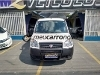 Foto Fiat doblo cargo 1.4 MPI 8V 3P 2013/