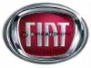 Foto Fiat palio fire economy 1.0 8V 4P 2010/ Flex...