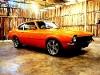 Foto Ford Maverick 1974 V8 347 Stroker 5.7 450hp