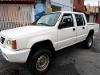 Foto L200 4x4 Gl Nova 2005 (d20, s10, ranger, jeep,...