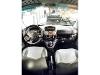 Foto Fiat doblo adv. Locker (evolution) 1.8 16V 5P...