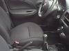 Foto Nissan March 2012 completo, financio em ate 60x...