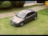Foto Ford focus 2.0 ghia 16v gasolina 4p automático /