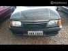 Foto Chevrolet monza 1.8 sl/e 8v gasolina 4p manual...