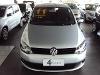 Foto Volkswagen fox prime 1.6 8v i-motion (flex)...