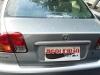 Foto Honda Civic LX 1.7 - 2006