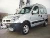 Foto Renault Kangoo Sportway 1.6 16V (flex) (7 lug)