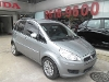 Foto Fiat Idea Essence 1.6 16V E. TorQ Dualogic