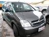 Foto Chevrolet Meriva Maxx 1.8 (Flex)