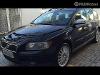 Foto Volvo v50 2.5 t5 turbo gasolina 4p automático /