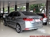 Foto Honda city exl at 1.5 16V(FLEX) 4p (ag)...