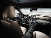 Foto Mercedes-benz gla 200 style 1.6 turbo(flex) 4p...