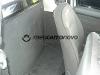 Foto Fiat strada adventure (c.EST) 1.8 8V 2P 2006/2007