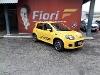 Foto Fiat Uno Sporting 1.4 8V (Flex) 2p