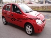Foto Chevrolet corsa hatch joy 1.0 8V 4P 2009/ Flex...