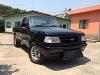 Foto Ford ranger 4.0 xl 4x2 cs v6 12v gasolina 2p...