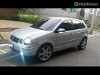 Foto Volkswagen polo 1.6 mi 8v flex 4p manual /