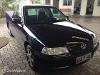 Foto Volkswagen saveiro 2.0 mi cs 8v gasolina 2p...