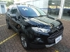 Foto Ford ecosport 1.6 freestyle 16v 2014/