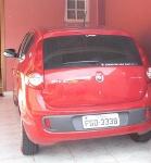 Foto Fiat Palio 2013