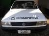 Foto Volkswagen saveiro 1.6 CS 2P 1992/ Gasolina BRANCO