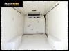 Foto Sprinter Furgão *refrigerado* - 2010 - Branca-...