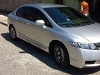 Foto Honda Civic Lxl se 1.8 aut abaixo da tabela...
