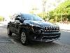 Foto Jeep Cherokee Limited 3.2 V6