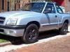 Foto Gm - Chevrolet S10 - Aceito troca por antigo -...