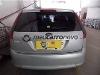 Foto Ford fiesta hatch (class/pulse) (kinetic) 1.6...