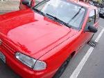 Foto Volkswagen 1997 1.8 mi 2 p impecavel