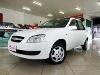 Foto Chevrolet Corsa Classic VHC