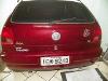Foto Vw Volkswagen Gol 96 Gli 1.8 2006