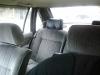 Foto Volkswagen Santana MI Exclusiv 2.0 8V Cinza 1997/