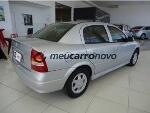 Foto Chevrolet astra sedan gls 2.0MPFI 4P 2001/