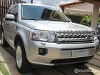Foto Land rover freelander 2 2.2 se sd4 16v turbo...