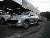 Foto Peugeot 207 1.4 xr sport 8v flex 4p manual 2010/