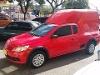 Foto Volkswagen Saveiro Trend cabine estendida 11...